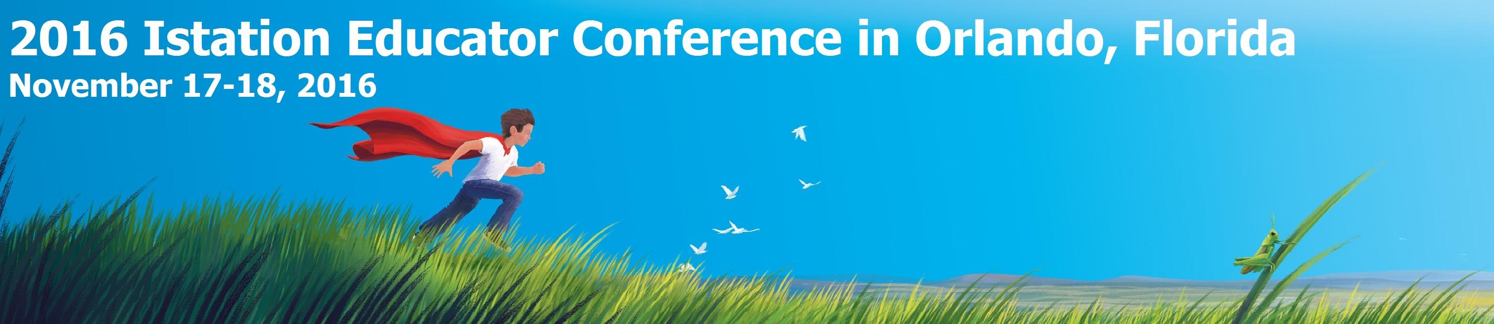 Florida_Conference_Banner.jpg