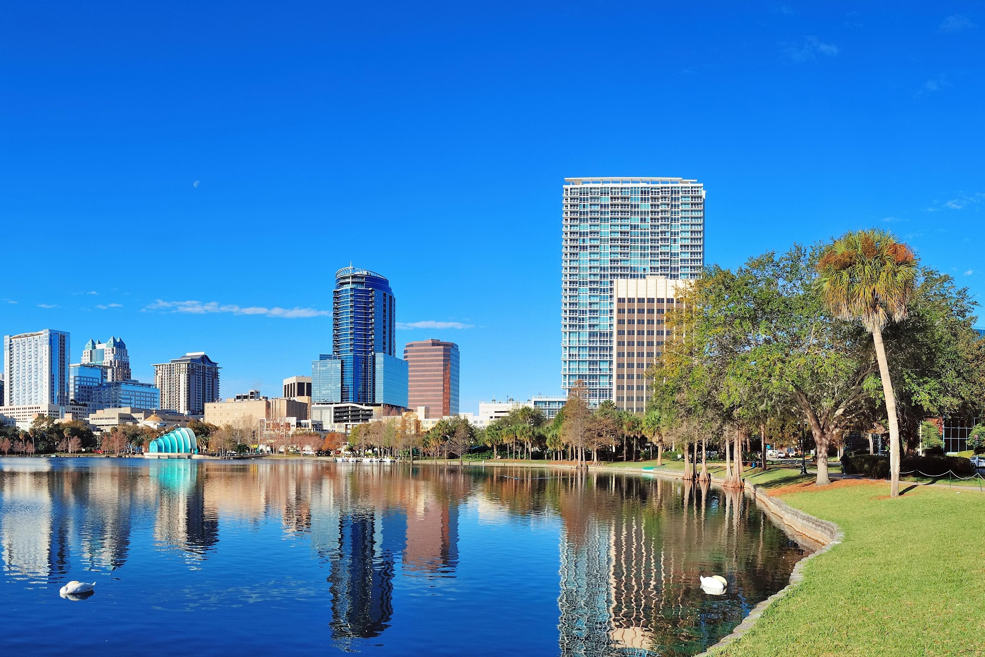 Orlando_iStock-256288-edited.jpg