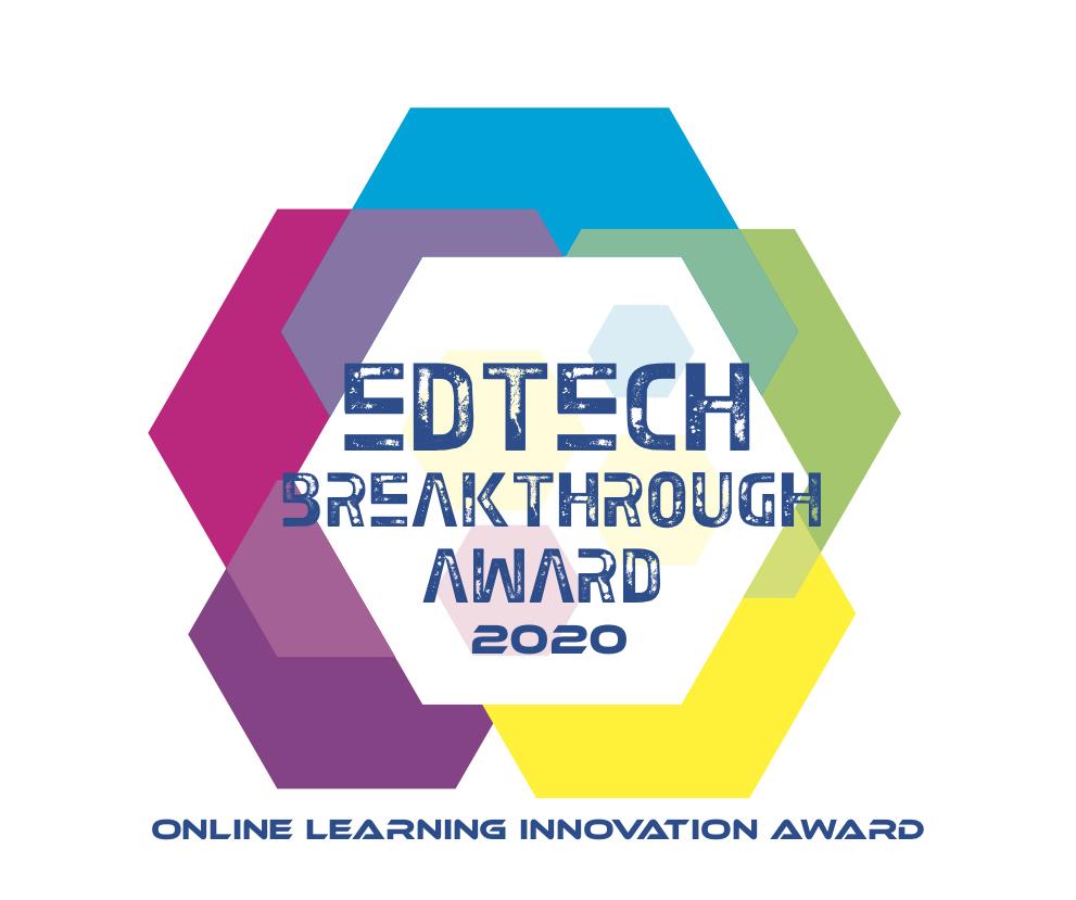 EdTech_Breakthrough_Award_Badge_2020_Istation-1