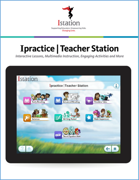 Ipractice_TeacherStation.png