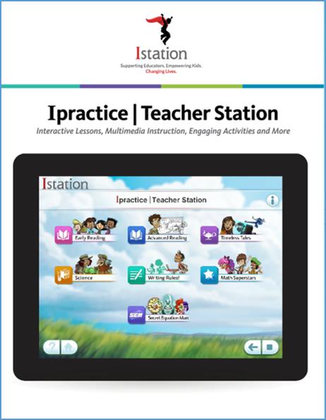Ipractice_TeacherStation.png