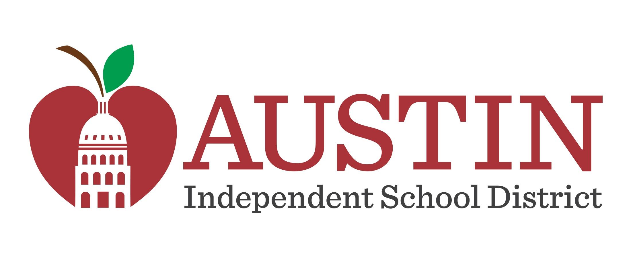 AustinISD_red.jpg