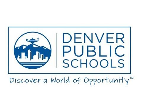 denver-public-feat-logo-482x335.jpg