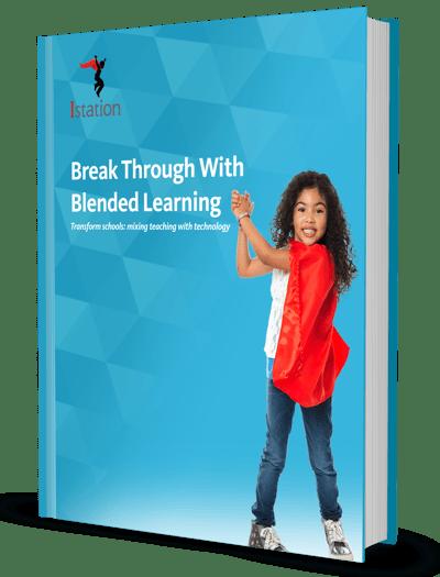 Blended.Learning.eBook.Mock.Up_7.21.17.png