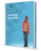 Stopping the Summer Slide