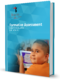 Formative Assessment: A Way to Mold Instruction