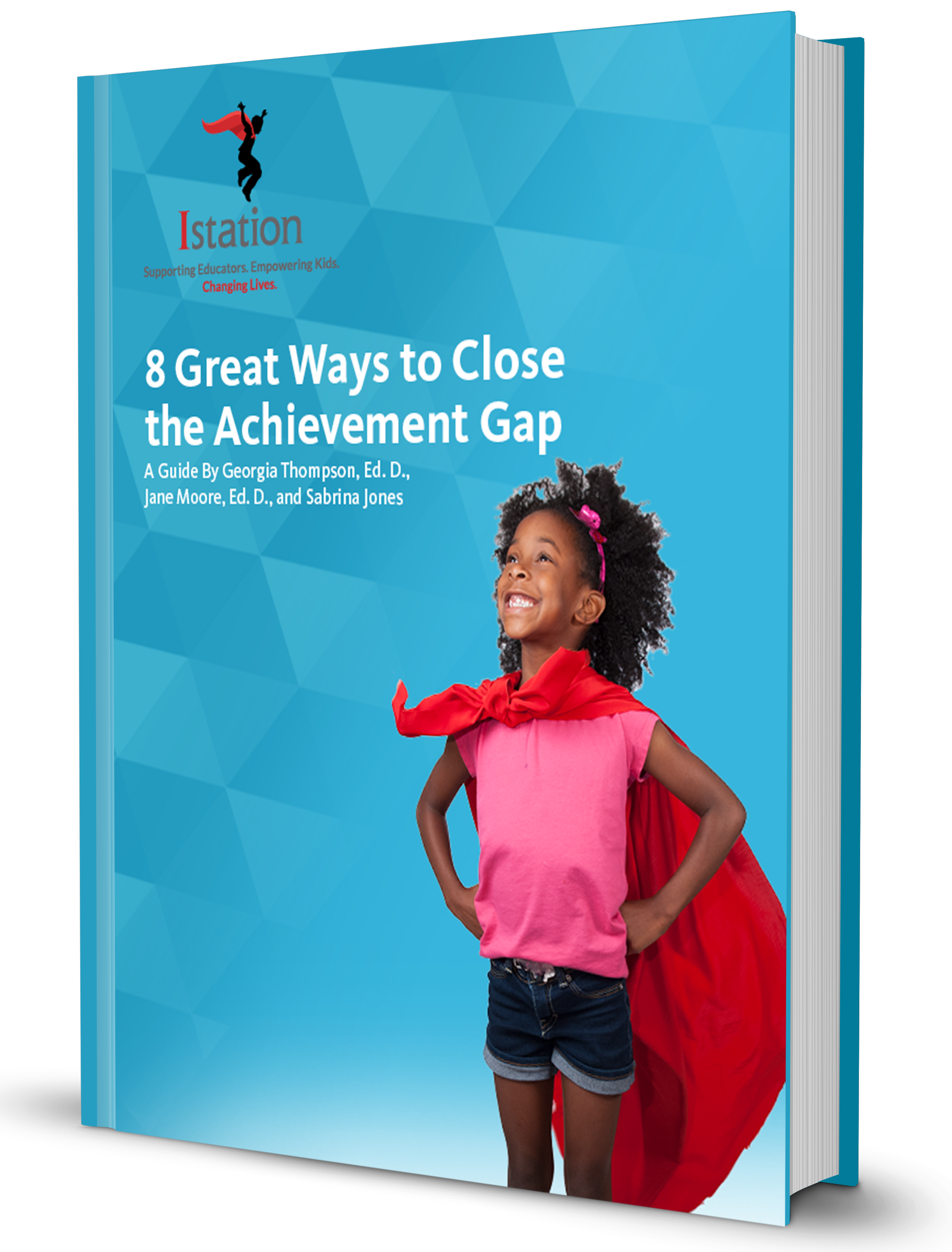 8 Great Ways to Close the Achievement Gap