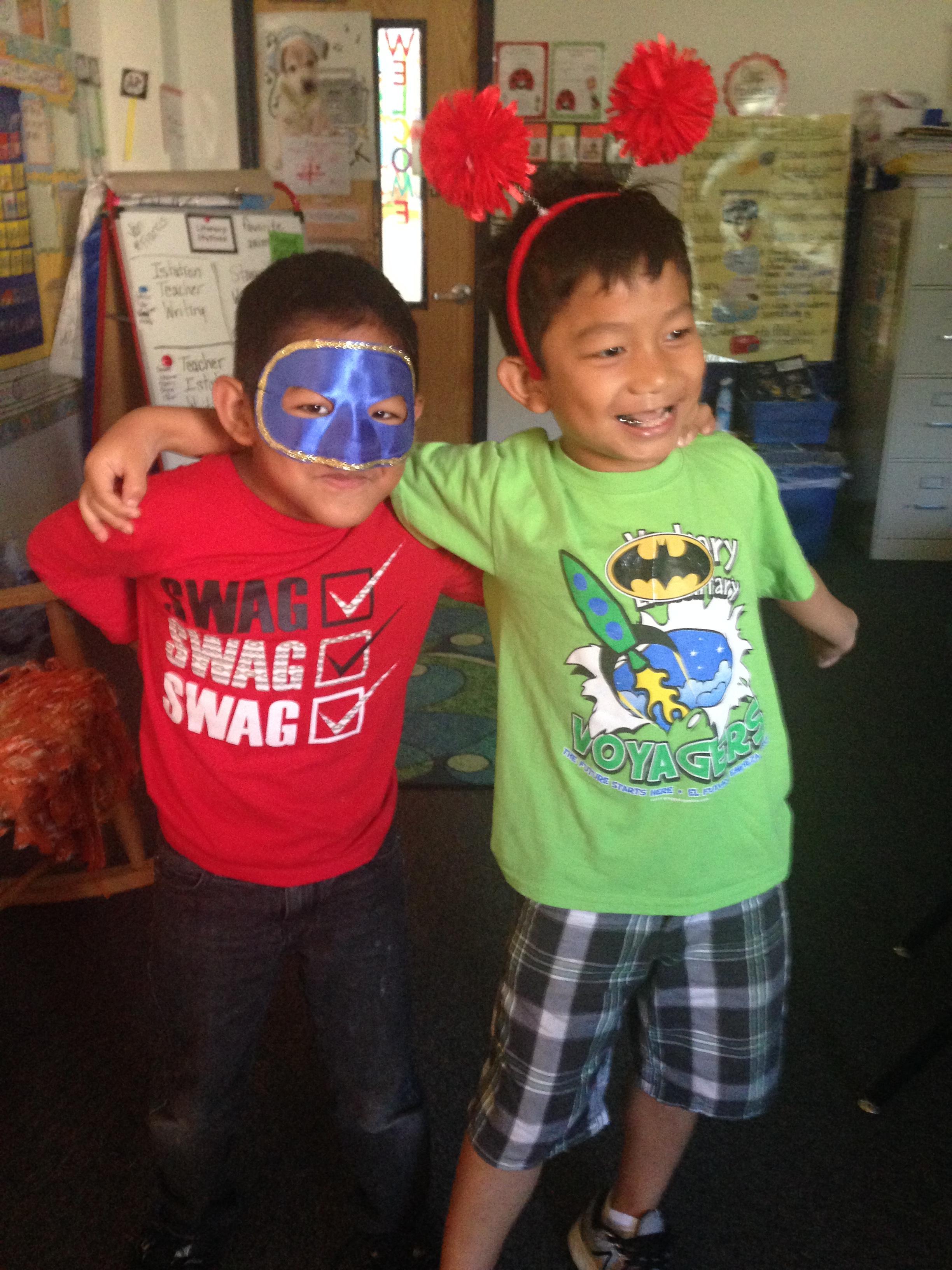 students with maskheadband.jpg