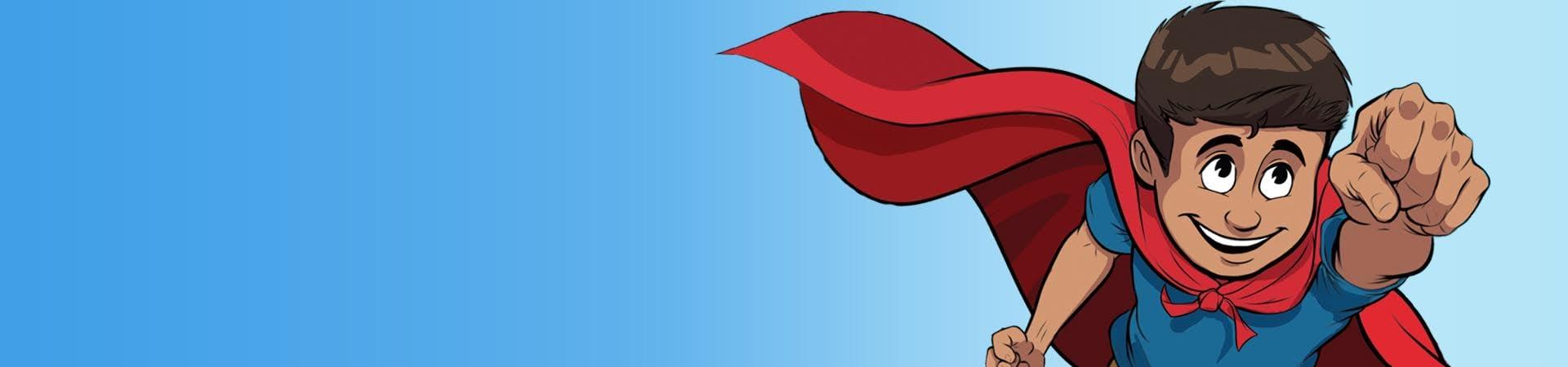 red cape banner.jpg